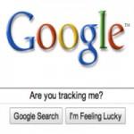 Công nghệ thông tin - Theo dõi người dùng, Google bị phạt 17 triệu đô
