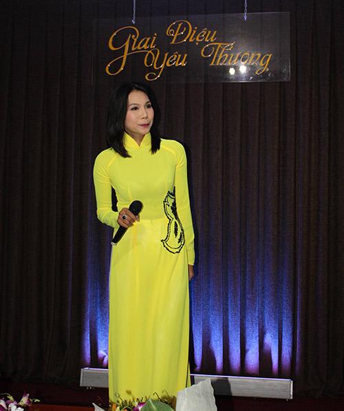 Quách Tuấn Du ra album nhạc Phật - 8