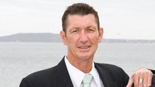 Úc: Bị uống trộm bia, bợm nhậu thiêu sống bạn - 1