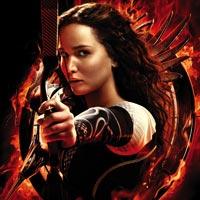 Hunger Games 2 cấm trẻ Việt dưới 16 tuổi