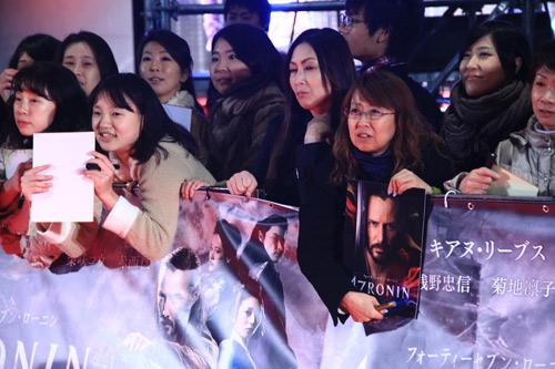 Fan Nhật đọ sắc Á hậu Hoàng My - 12