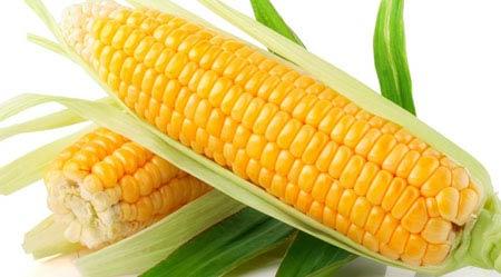 8 thực phẩm giúp cải thiện sức khỏe quý ông - 2