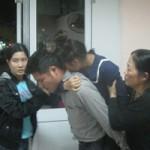 Tin tức trong ngày - Vụ cháy Zone 9: Vợ khóc thét gọi chồng