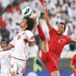 Asian Cup 2015: ĐTVN kém nhất  & amp; xấu nhất