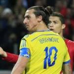 """Bóng đá - Ibra: """"Thiếu tôi World Cup sẽ chẳng là gì"""""""