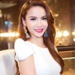 Ca nhạc - MTV - Yến Trang sẽ bùng nổ tại Got to dance