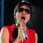 """Ca nhạc - MTV - Mỹ Linh phản hồi về quyết định gây """"choáng"""""""