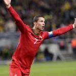 """Bóng đá - Ronaldo đã có """"Quả bóng vàng"""""""