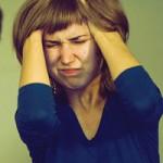 Sức khỏe đời sống - Cơn đau đầu nào gây nguy hiểm?