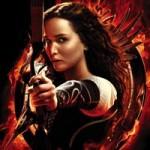 Phim - Hunger Games 2 cấm trẻ Việt dưới 16 tuổi