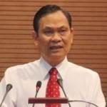 Tin tức trong ngày - 30% công chức cắp ô: Bộ trưởng Nội vụ phân trần