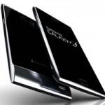Thời trang Hi-tech - Galaxy S5 sẽ có màn hình mật độ điểm ảnh siêu 'khủng'