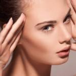 Làm đẹp - Make-up cho khuôn mặt trong veo