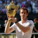 Thể thao - Murray bị kiện đòi chia tiền tài trợ