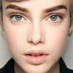 Làm đẹp - Những lỗi thường gặp khi trang điểm