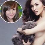 Làm đẹp - Những hotgirl Việt dính nghi án độn cằm