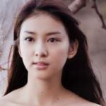 Phim - Ngọc nữ 9x Nhật gây mê fan Việt