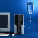 Công nghệ thông tin - Dọn rác và tăng tốc Windows hiệu quả