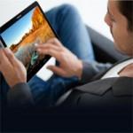 Samsung mục tiêu vượt mặt Apple trên thị trường tablet