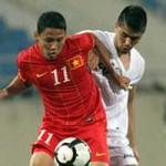 Tuyển VN thất bại 0-5 ở UAE: VFF cần xin lỗi