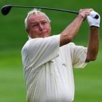 Thể thao - Arnold Palmer: Người đưa golf tới công chúng