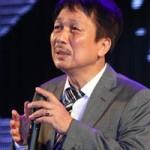 Ca nhạc - MTV - NS Phú Quang nghẹn ngào hát về mẹ