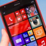 Công nghệ thông tin - Nhanh tay tải ứng dụng Instagram cho Windows Phone