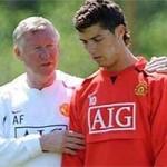 Tự truyện Sir Alex Ferguson (Kỳ 12)