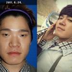 Sức khỏe đời sống - Đàn ông Hàn Quốc đua nhau phẫu thuật thẩm mỹ
