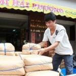 Thị trường - Tiêu dùng - Tranh cãi về nhập khẩu đường