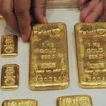 Tin tức trong ngày - Ấn Độ: Phát hiện 24 thỏi vàng ở toilet máy bay