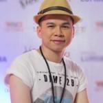 Ca nhạc - MTV - Hoàng Tôn sẽ lấy lại niềm tin từ Mỹ Linh