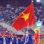 Thể thao - Đoàn thể thao VN không tuyên bố chỉ tiêu cụ thể tại SEA Games 27