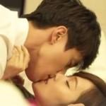 Phim Hàn - Nụ hôn đầu trên phim của Jessica (SNSD)