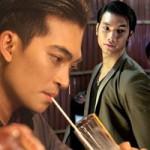 Phim - Góc khác về phim đồng tính Việt