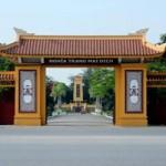 Tin tức trong ngày - Đề xuất mở rộng thêm 3000m2 nghĩa trang Mai Dịch
