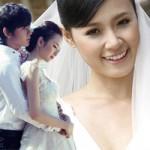 Phim - Những cô dâu chú rể không làm đám cưới