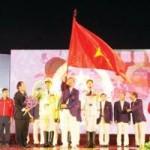 Thể thao - Việt Nam sẽ giành 70 HCV ở SEA Games 27