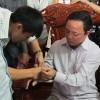 """Kết quả giám định 9 hài cốt """"cậu Thủy"""" tìm ở Quảng Trị"""