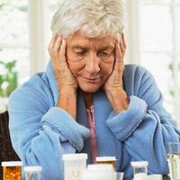 Giải pháp giảm nhanh tác dụng phụ khi hóa hoặc xạ trị