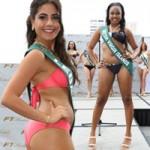 Thời trang - Sốc vì nhan sắc thảm họa tại Miss Earth