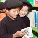 Giáo dục - du học - HS tiểu học góp 2 tỷ đồng tặng trẻ em nghèo