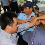 Giáo dục - du học - Tòa nhận xử vụ lùm xùm tại ĐH Hùng Vương