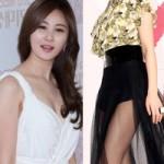 Thời trang - Son Eun Seo ghi điểm nhờ sự tinh tế, ý nhị