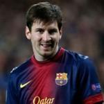 Bóng đá - Pele chê Messi chưa bằng Zidane