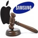 Công nghệ thông tin - Samsung phải bồi thường 890 triệu đô cho Apple