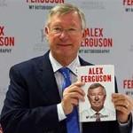 Tự truyện Sir Alex Ferguson (Kỳ 13)