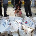 Tin tức trong ngày - Siêu bão Haiyan giết hại 5.209 người Philippines