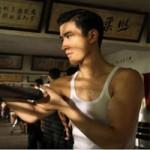 Phim Trung Quốc - Diễn viên đóng vai Lý Tiểu Long đẹp trai nhất