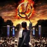 """Phim - Hunger Games 2 """"càn quét"""" phòng vé ngày công chiếu"""
